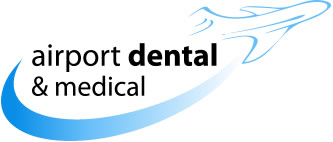 airport dental cork dentist in ireland